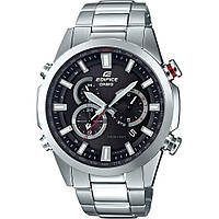 Часы Casio Edifice Touch Solar EQW-T640D-1A, фото 1
