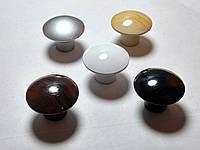 Ручка керамика