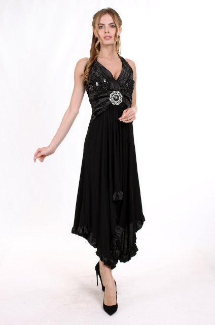 Платья женские нарядные, вечерние