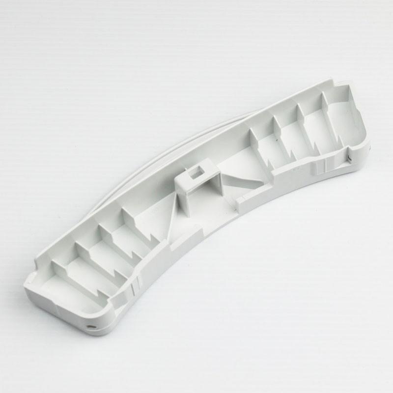 Ручка люка (двери) для стиральной машины Samsung