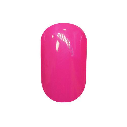 Гель краска My Nail №11 (розовая), 5 ml