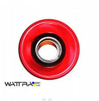 Колеса / Wheels 60*45mm