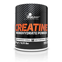 Olimp Labs, Креатин Creatine Monohydrate Powder, 250 грамм