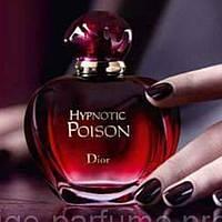 Туалетная вода Christian Dior Hypnotic Poison EDT 100 мл (Бельгия, Европа 🇪🇺)