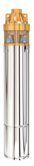 Насос глибинний Maxima 4SKM-100 N