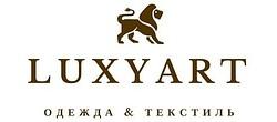 Интернет-магазин Luxyart
