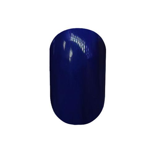 Гель краска My Nail №8 (синая), 5 ml