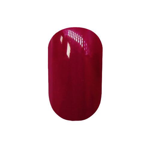 Гель краска My Nail №20 (темно-сливовая), 5 ml