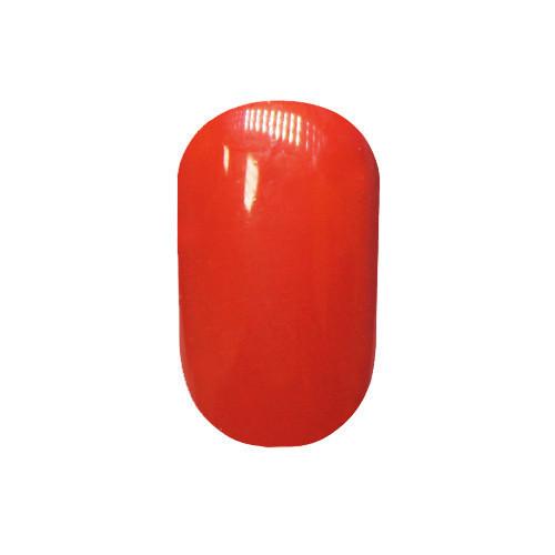 Гель краска My Nail №31 (теплая оранжевая), 5 ml