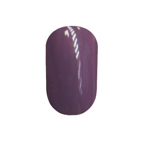 Гель краска My Nail №37 (светлая слива), 5 ml