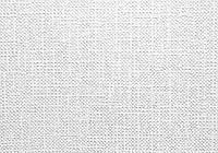 Обои флизелиновые  (под покраску 25м)19 Группа 122 C