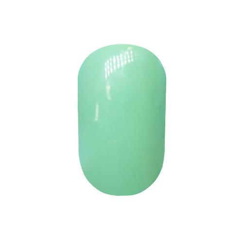 Гель краска My Nail №43 (ментоловая), 5 ml