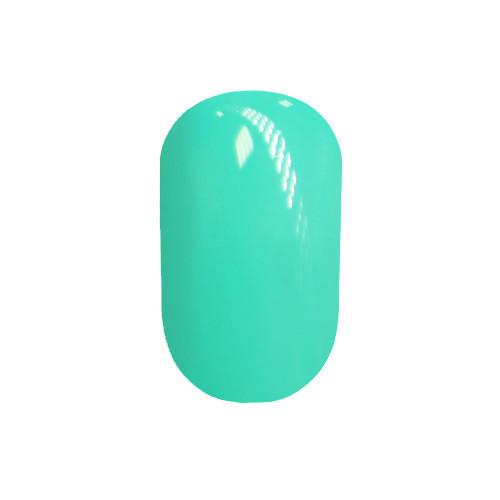 Гель краска My Nail №61 (аквамарин), 5 ml