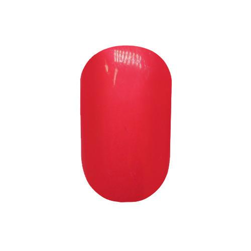 Гель краска My Nail №51 (коралловая), 5 ml