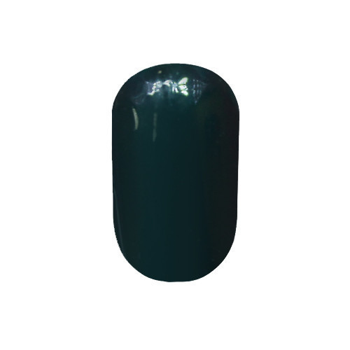 Гель краска My Nail №60 (темно-зеленая), 5 ml
