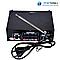 BT-188A Bluetooth Стерео усилитель + Караоке, фото 3