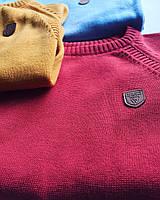 Детский реглан кофта свитер кардиган для мальчика одежда для для мальчиков яркий свитер