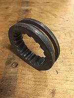 Муфта зубчатая Т-16 Т16.37.215