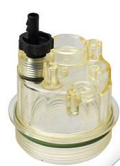 Водосборный стакан для PreLine270 / PreLine420 / PL270 / PL420