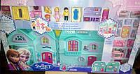 Дом для кукол Frozen 16475
