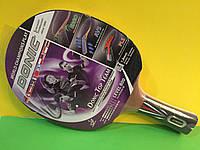 Ракетка для настольного тенниса Donic Top Team 800 , фото 1
