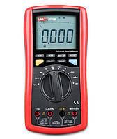 Мультиметр UNI-T UT70B
