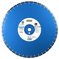 Алмазный диск Distar 1A1RSS/C3-W 500x3,8/2,8x12x25,4-36 F4 Meteor 7D (12385055031)