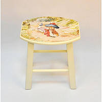 Детский стул SZ060  H
