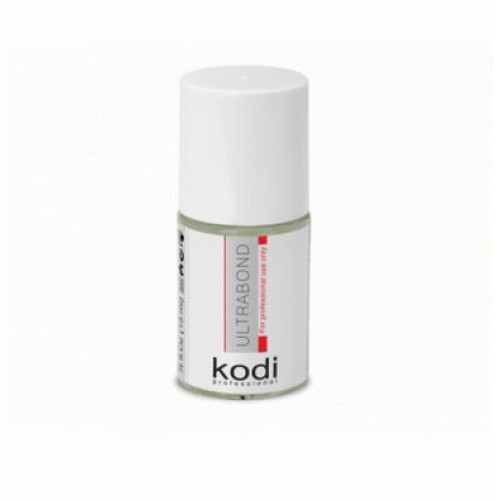Бескислотный праймер Kodi Ultrabond 15 мл