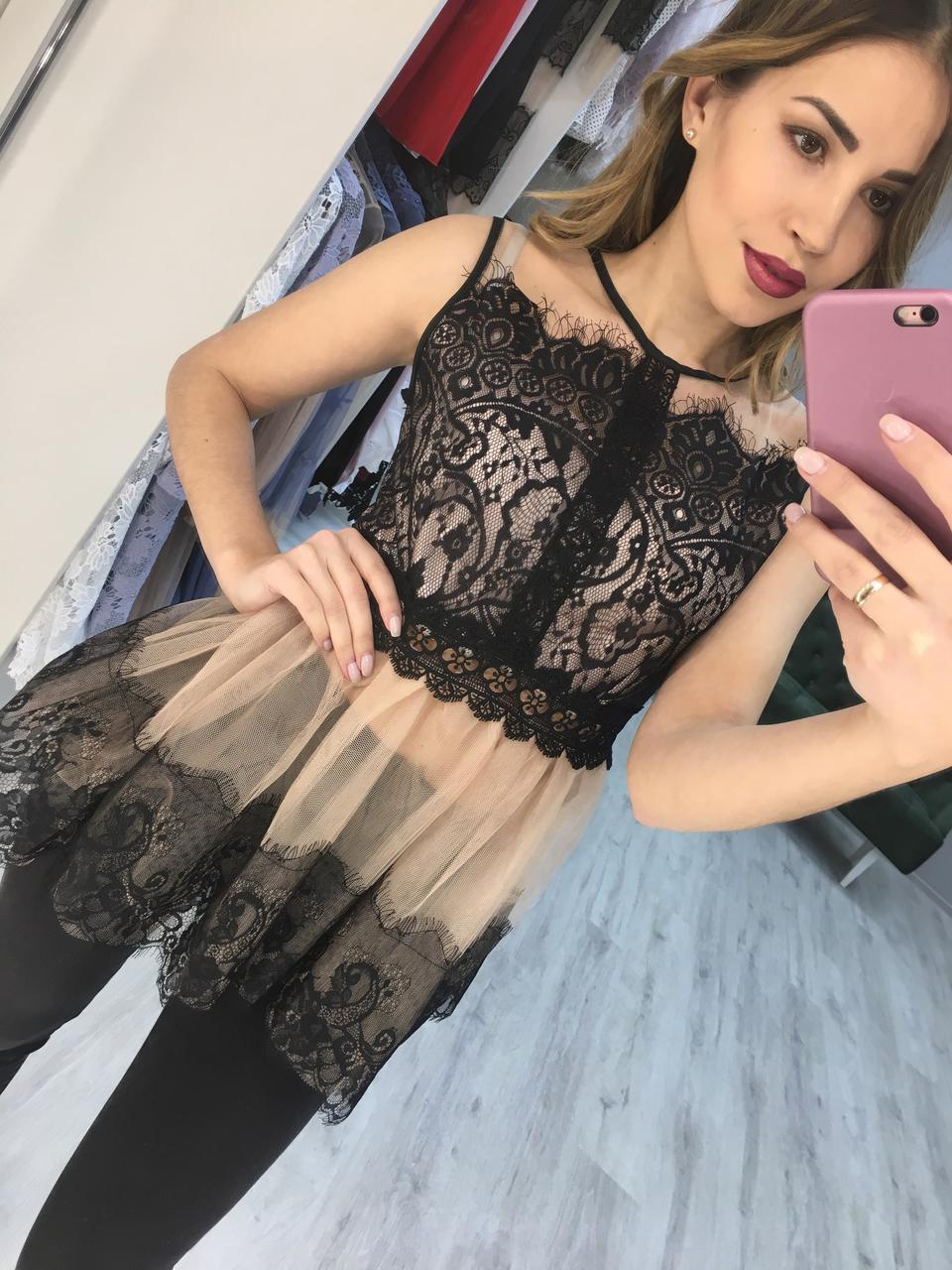 6f018263a2e Тренд сезона! Модная женская блузка (фабричный Китай