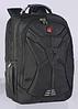 Рюкзак в стиле SwissGear С171