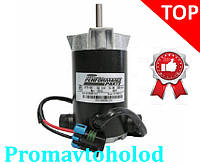 Электродвигатель вентилятора Carrier 54-00639-14