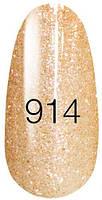 Гель-лак Kodi 7 ml №914
