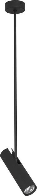 Люстра Eye Super Black B 6503 Nowodvorski