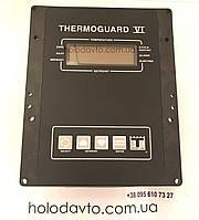Пульт управления (Новый) Thermoguard VI , на Thermo king SL / SMX ; 45-1767, 45-2180