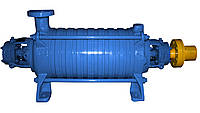 Насос ЦНС 300-180 (ЦНСг 300-180)