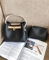 Женский комплект из двух сумок Jive СС4503