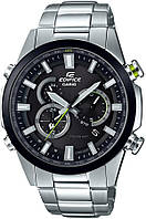 Часы Casio Edifice Touch Solar EQW-T640DB-1A, фото 1