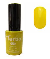 Гель-лак Tertio 10 мл №020