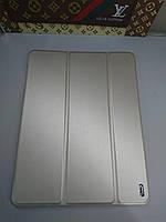 Чехол-книжка Ou case for iPad 3