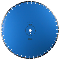 Алмазный диск Distar 1A1RSS/C3-W 600x4,5/3,5x12x25,4-42 F4 Meteor 7D (12385055034), фото 1