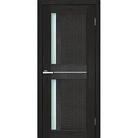 Дверь межкомнатная N1 2000*800*40мм Premium dark
