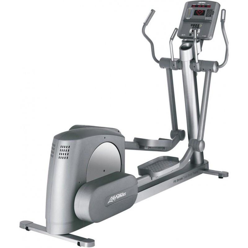 Професійний Орбітрек Life Fitness 95XI (Реставрований)