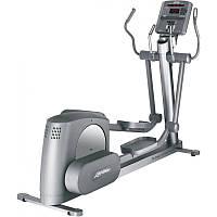 Профессиональный орбитрек Life Fitness 95XI (Реставрирован)