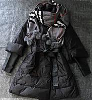 Пальто купити київ