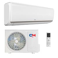 Мини-сплит система Nordic Evo II (Wi-Fi, Inverter) CH-S12FTXN-E2WF