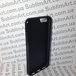 Чехлы на iPhone 6, 6Plus для 2D сублимации