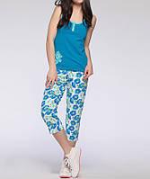 Женская пижама СС-8329-20