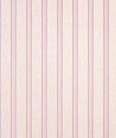 Обои Эдем, Versailles виниловые на бумажной основе 112-33 10х0,53м