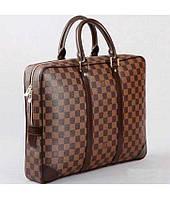 Сумка для документов и ноутбука Louis Vuitton, фото 1